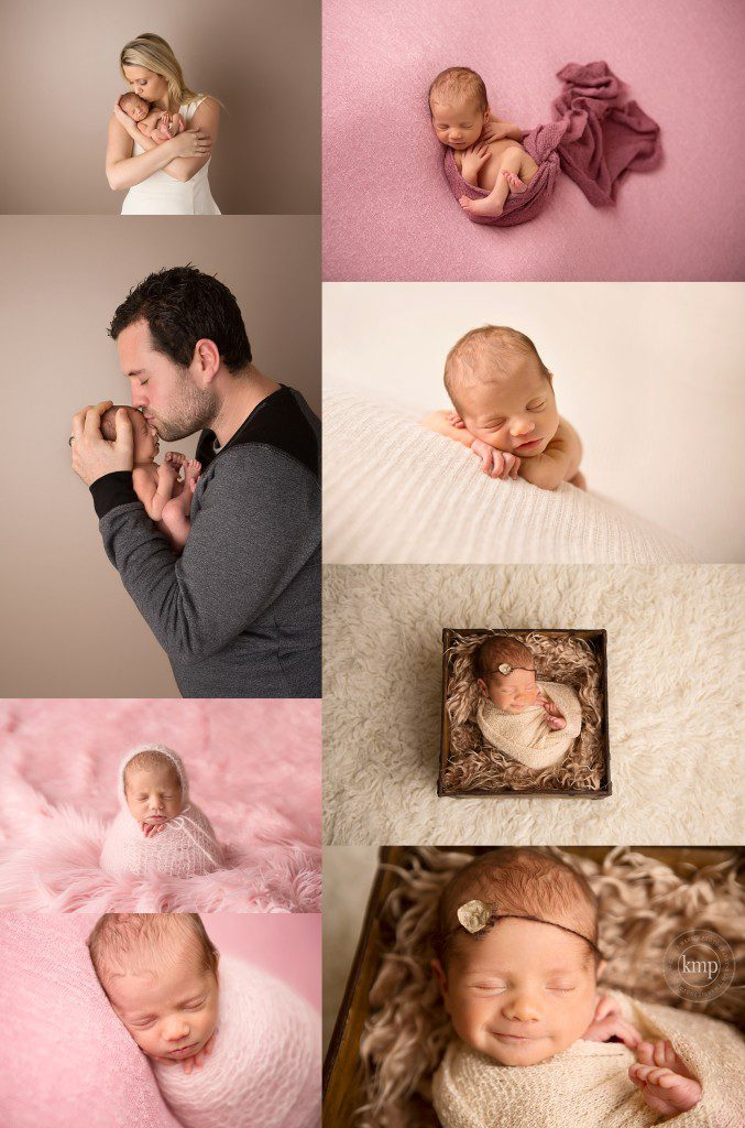 esther newborn photographer perth 677x1024 | 10 day old Esther |  Perth Studio Newborn Photography | newborns