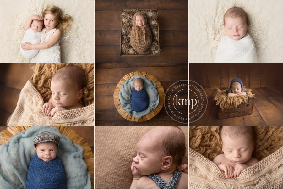baby photography perth xavier | 18 day old Xavier |  Baby Photography Perth | newborns